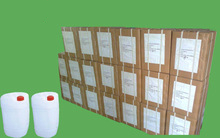 502 adhesive in bulk 25kg barrel